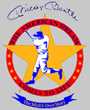 Mickey Mantle: The American Dream Comes To Life Official Web Site Logo